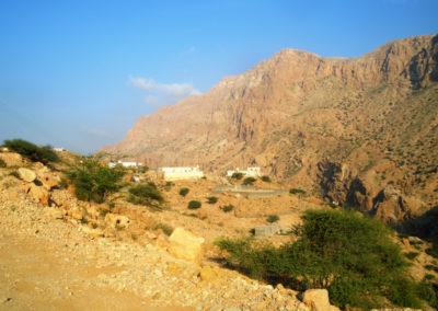oman-rundreise-offroad-wadi-tiwi (14)
