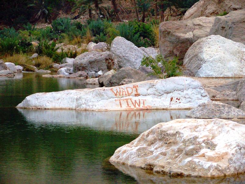 oman-rundreise-offroad-wadi-tiwi (15)