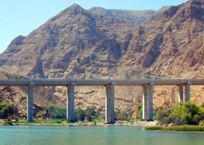 oman-rundreise-offroad-wadi-tiwi (16)