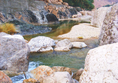 oman-rundreise-offroad-wadi-tiwi (17)