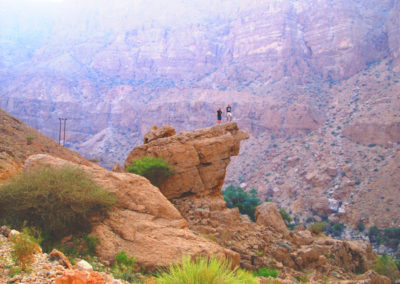 oman-rundreise-offroad-wadi-tiwi (19)