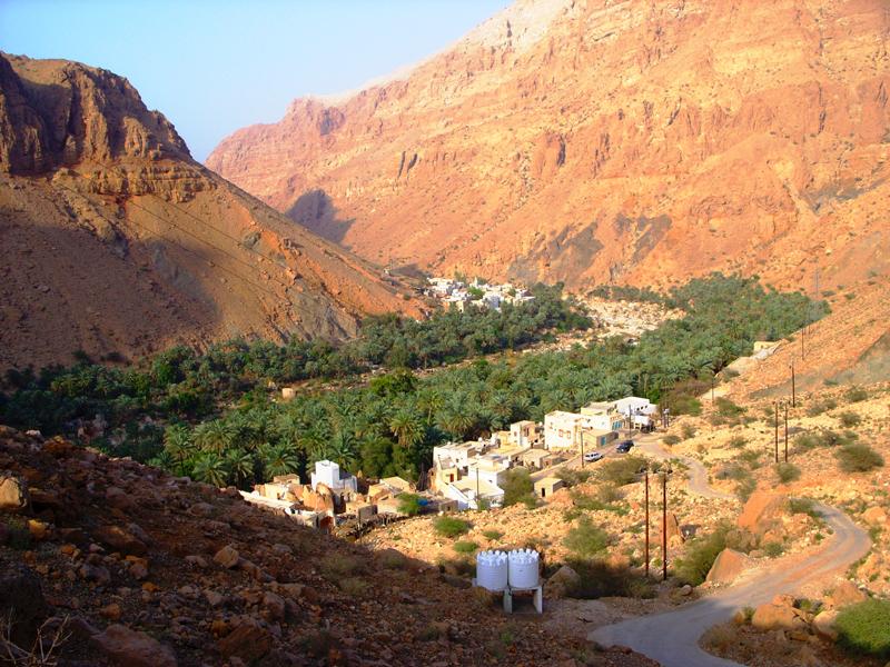 oman-rundreise-offroad-wadi-tiwi (20)