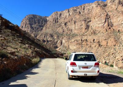 oman-rundreise-offroad-wadi-tiwi (5)