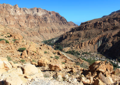 oman-rundreise-offroad-wadi-tiwi (6)
