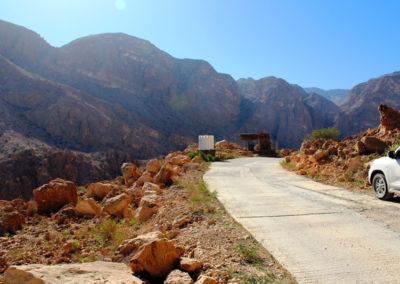 oman-rundreise-offroad-wadi-tiwi (7)