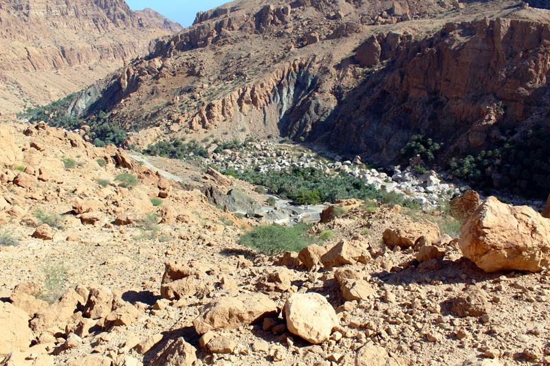 oman-rundreise-offroad-wadi-tiwi (8)