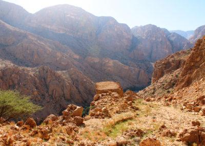 oman-rundreise-offroad-wadi-tiwi (9)