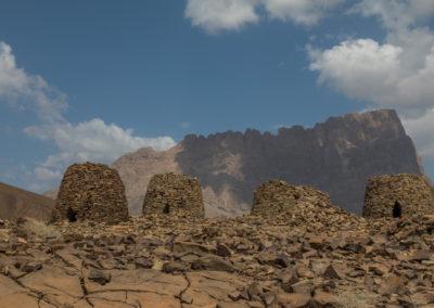 oman-rundreise-ruinen-al-ayn_jabal-misht-rituale
