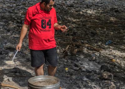 oman-rundreise-wadi-dam (4)