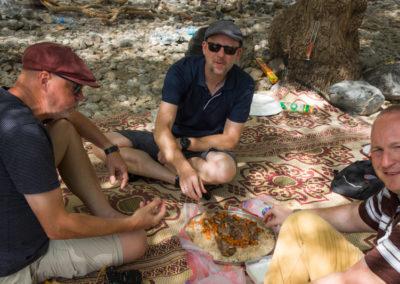 oman-rundreise-wadi-dam (7)