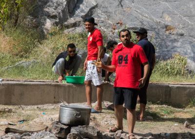oman-rundreise-wadi-dam (8)