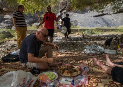 oman-rundreise-wadi-dam (9)
