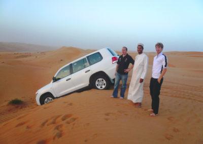 oman-rundreise-wueste-sharqiyah