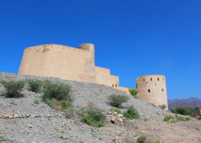 oman-rustaq-fort-highlight-rueckseite