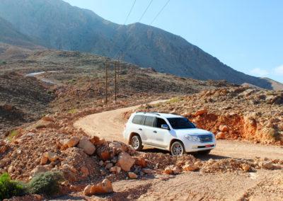 oman-salmah-plateau-offroad-auto-landcruiser