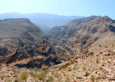 oman-salmah-plateau-offroad-berge-canyon-rundfahrt