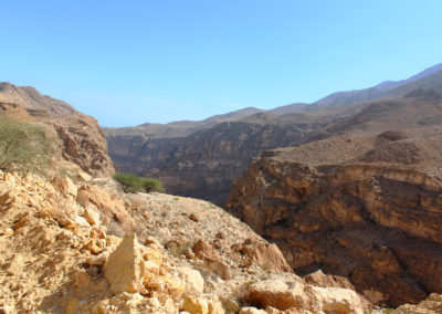 oman-salmah-plateau-offroad-berge-hajar-gebirge-tour