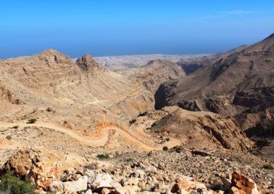 oman-salmah-plateau-offroad-berge-serpentinen-rundreise