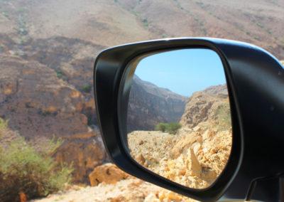 oman-salmah-plateau-offroad-berge-spiegel-rundreise