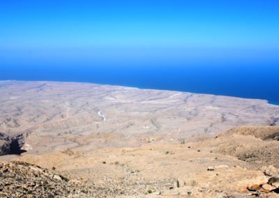oman-salmah-plateau-offroad-meer-aussicht-kueste