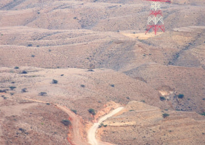 oman-salmah-plateau-offroad-reise-aufstieg