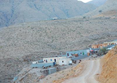 oman-salmah-plateau-offroad-reise