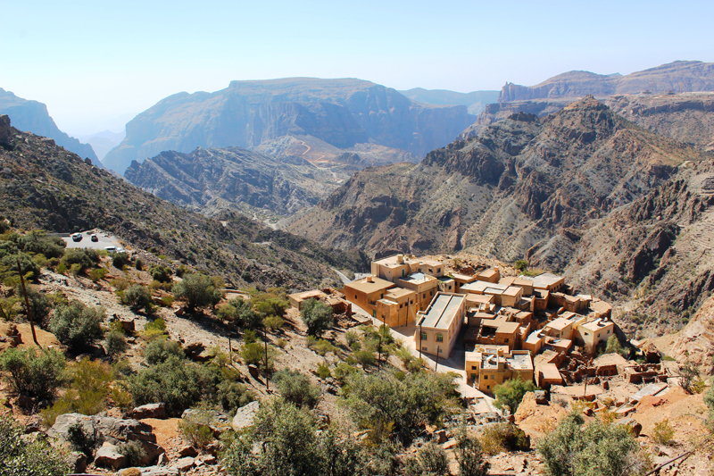 oman-sayq-plateau-bergdorf-jabal-al-akhdar