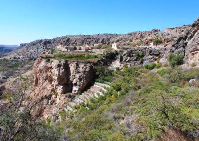 oman-sayq-plateau-jabal-al-akhdar-rundreise-gruen