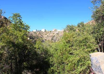 oman-sayq-plateau-reise-hajar-mountains
