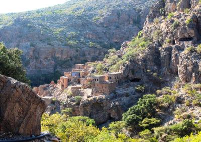 oman-sayq-plateau-ruinen-wadi-bani-habib-rundreise