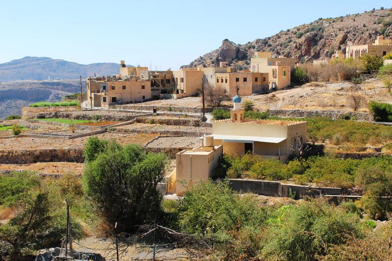 oman-sayq-plateau-rundreise-urlaub-jabal-al-akhdar