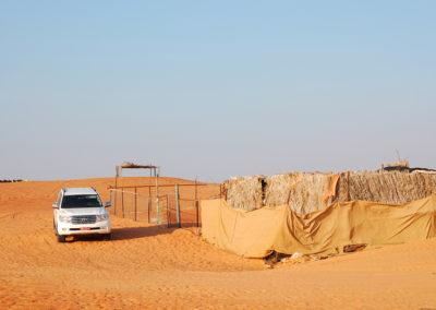 oman-sharqiyah-sands-wueste-beduinen-haus