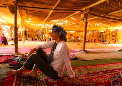 oman-sharqiyah-sands-wueste-beduinen-zelt