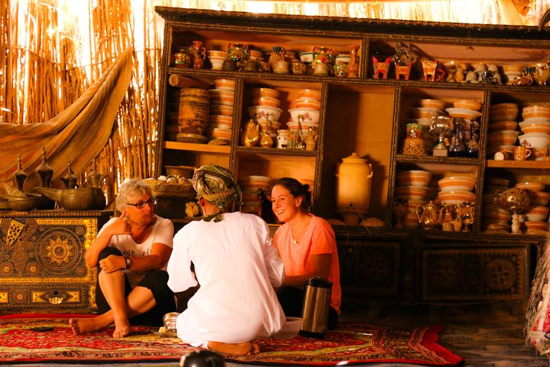 oman-sharqiyah-sands-wueste-beduinen-zelt-reise