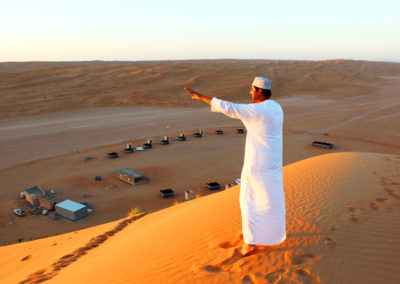 oman-sharqiyah-sands-wueste-desert-retreat-camp