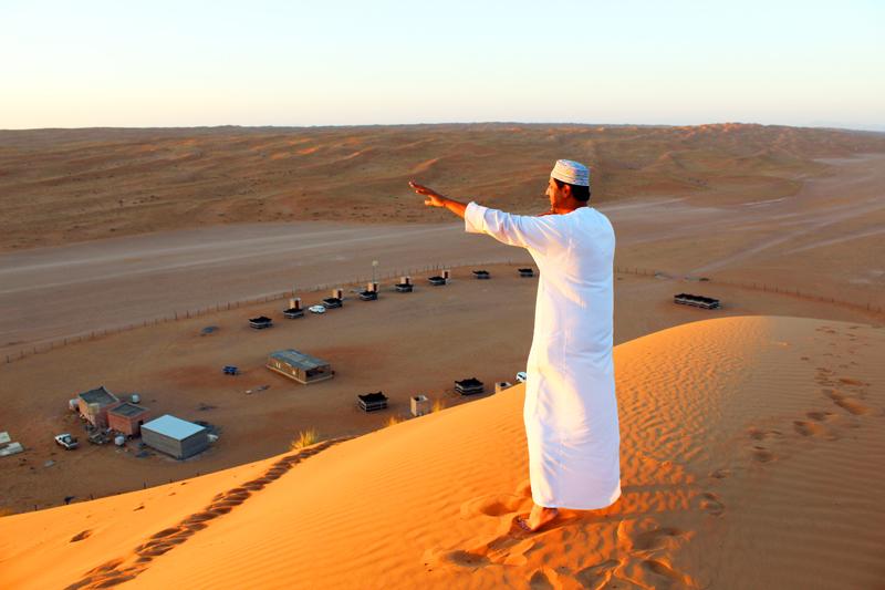 oman-sharqiyah-sands-wueste-desert-retreat-camp