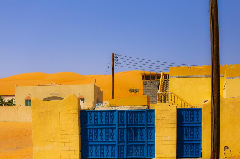 oman-sharqiyah-sands-wueste-dorf