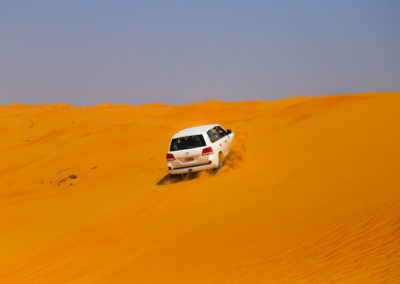 oman-sharqiyah-sands-wueste-duenen-fahrt-offroad