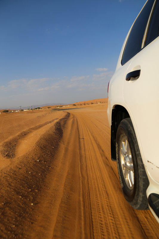 oman-sharqiyah-sands-wueste-fahrt-wahiba-offroad