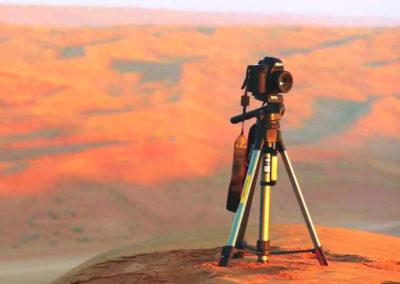 oman-sharqiyah-sands-wueste-fotografie-kamera