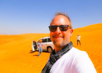oman-sharqiyah-sands-wueste-gast-offroad