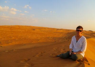 oman-sharqiyah-sands-wueste-gast-reise-wahiba