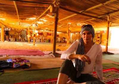 oman-sharqiyah-sands-wueste-gast-rundreise-beduinen-zelt
