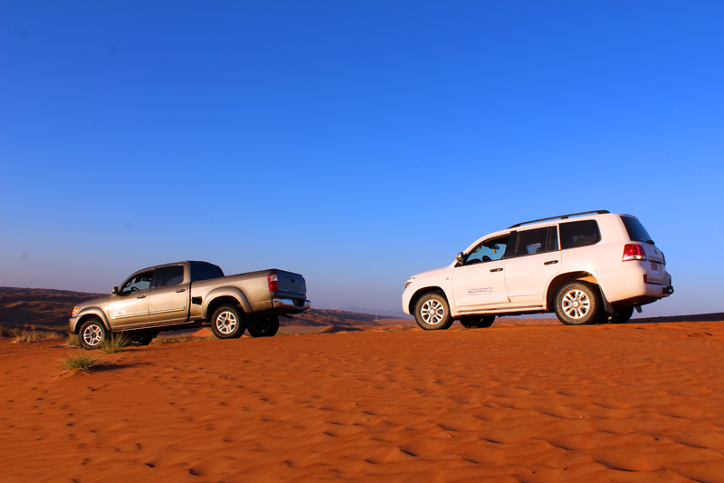 oman-sharqiyah-sands-wueste-offroad-landcruiser