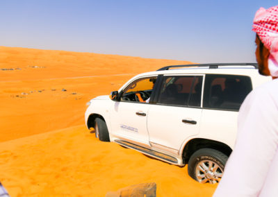 oman-sharqiyah-sands-wueste-offroad-rundreise-festgefahren