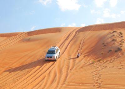 oman-sharqiyah-sands-wueste-offroad-wahiba-duenen