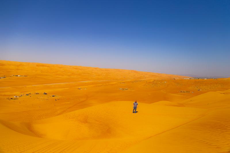 oman-sharqiyah-sands-wueste-reise-urlaub-duenen