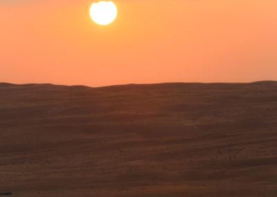 oman-sharqiyah-sands-wueste-sonnenuntergang