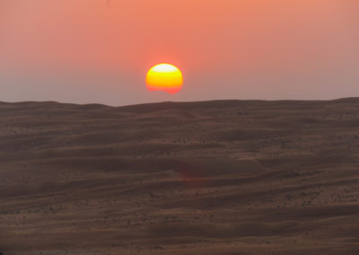 oman-sharqiyah-sands-wueste-sonnenuntergang-wahiba