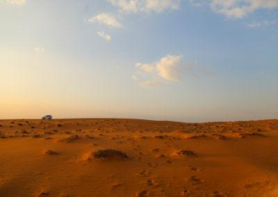 oman-sharqiyah-sands-wueste-wahiba-sand